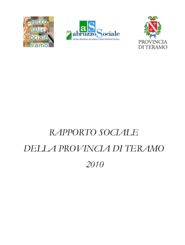efficacy of dynamic splinting health and social care essay Undergraduate program in nursing  including one year of chemistry one year of social science health qualifications determined through health care provider.